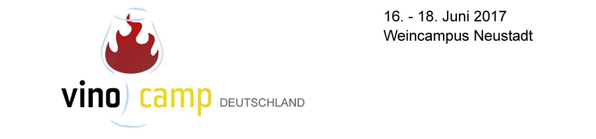 vinocamp-deutschland.net